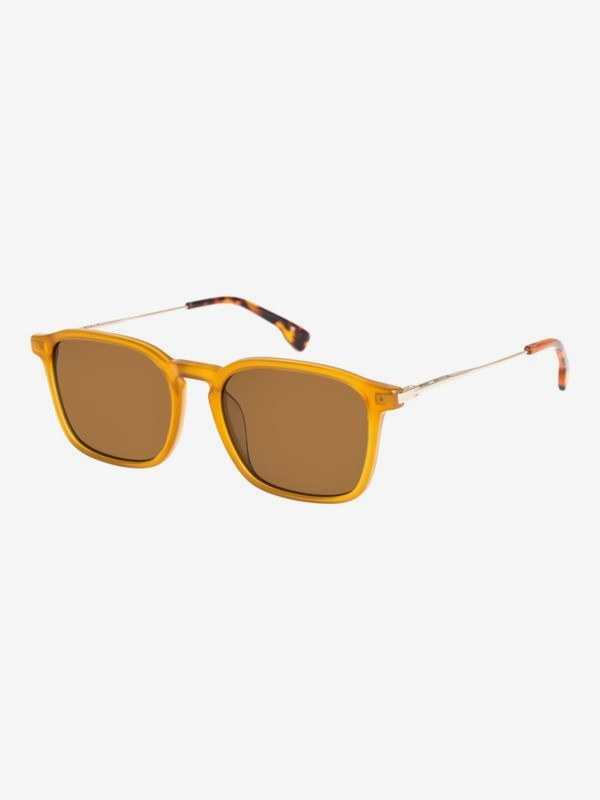 Extender - Sunglasses for Men  EQYEY03140