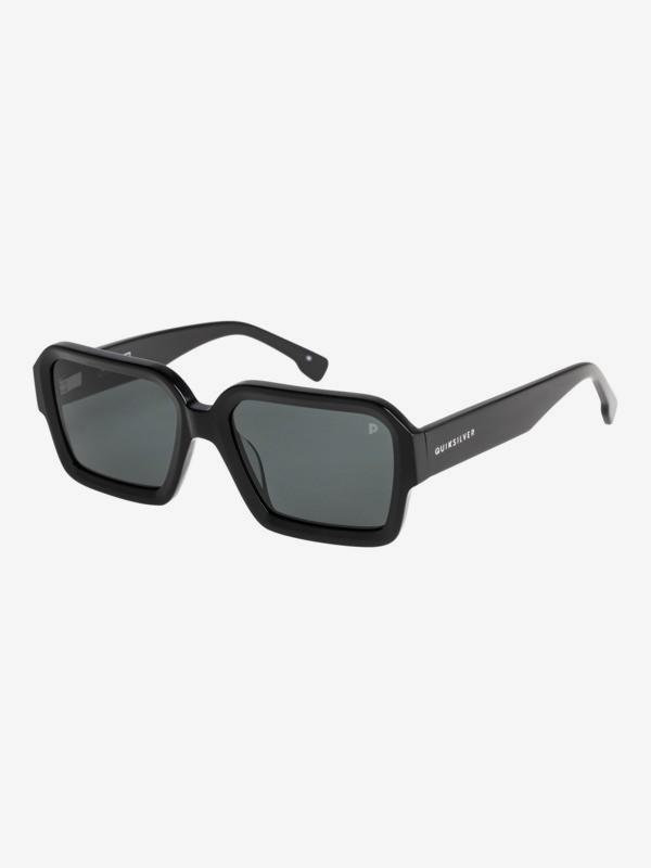 Monitor Polarized - Sunglasses for Men  EQYEY03141