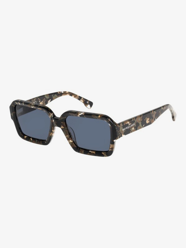 Monitor - Sunglasses for Men  EQYEY03142