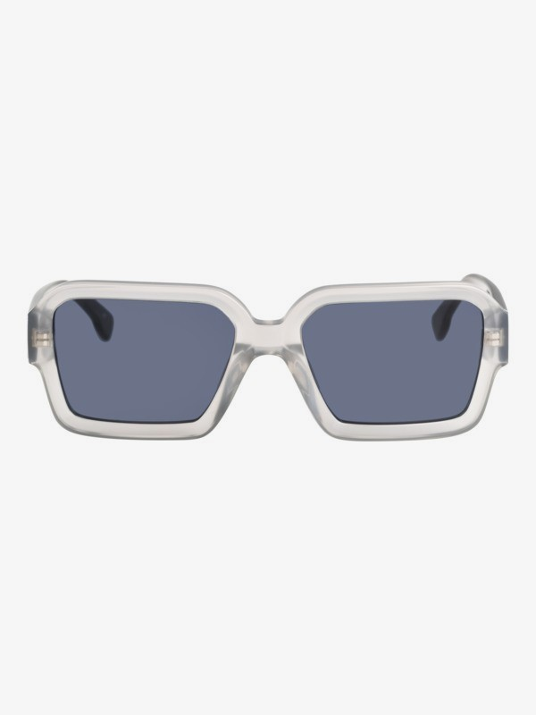 Monitor - Sunglasses for Men  EQYEY03142