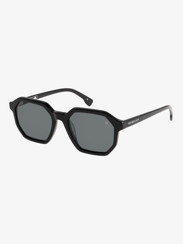 Output Polarized - Sunglasses for Men  EQYEY03143