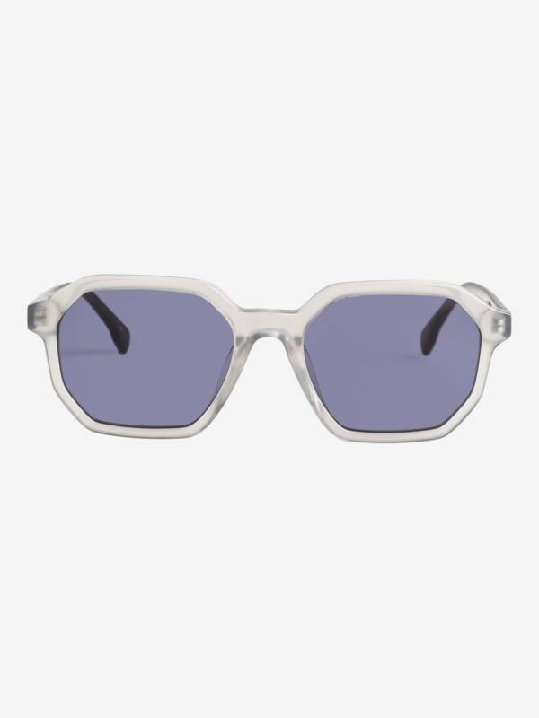 Output - Sunglasses for Men  EQYEY03144