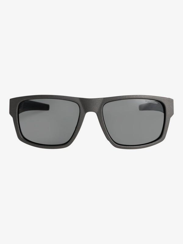 Mixer Polarized - Sunglasses for Men  EQYEY03145