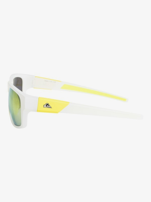 Mixer - Sunglasses for Men  EQYEY03146