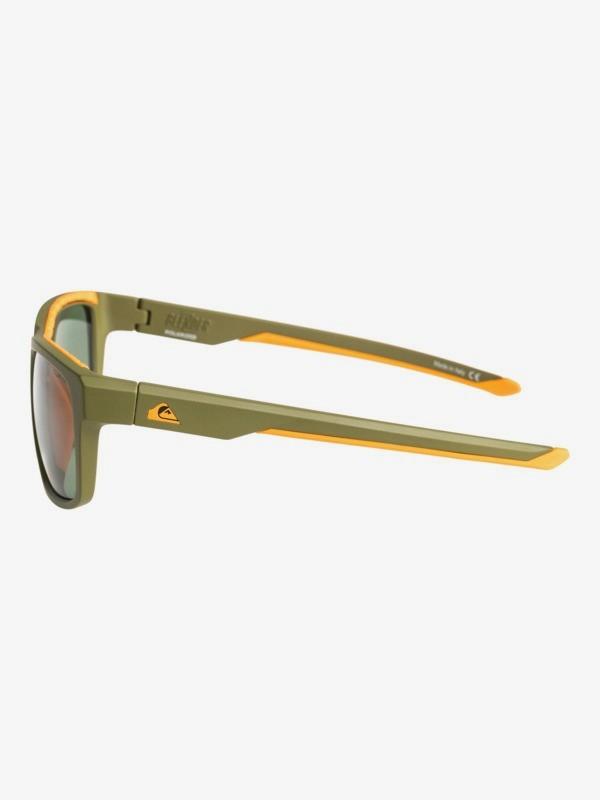Blender Polarized - Sunglasses for Men  EQYEY03147