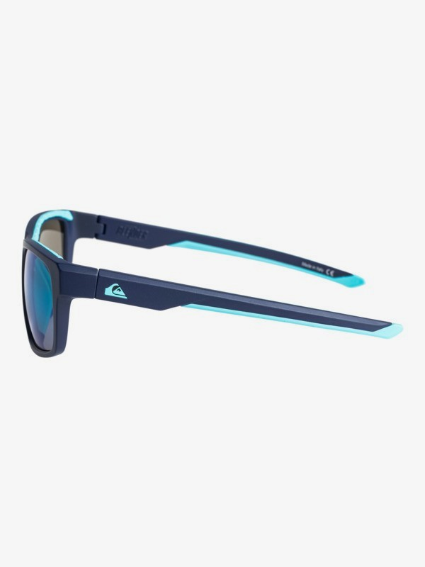 Blender - Sunglasses for Men  EQYEY03148