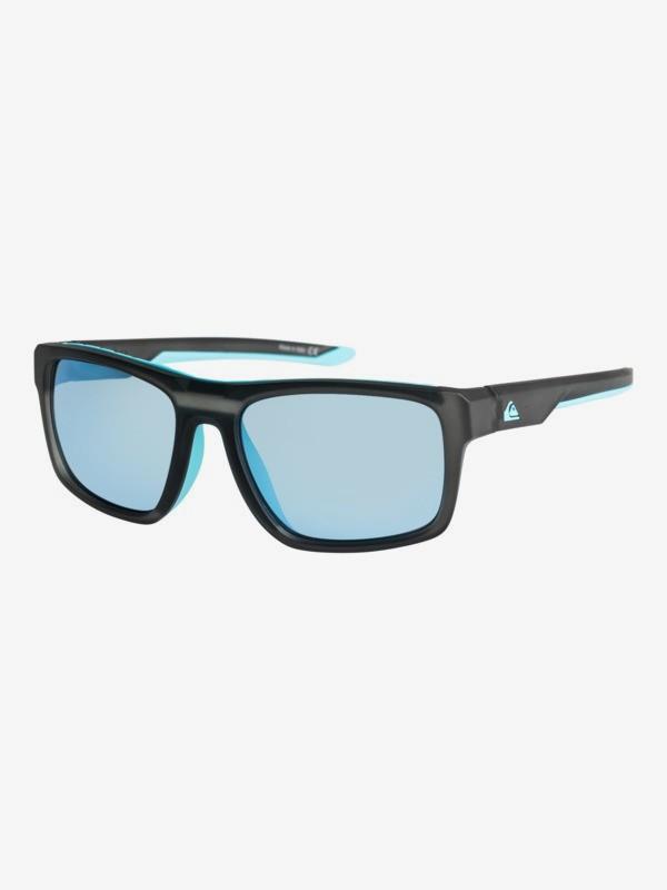 Blender - Sunglasses for Men  EQYEY03148