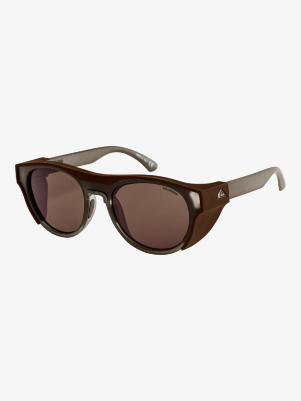 Eliminator Polarized+ - Sunglasses for Men  EQYEY03149