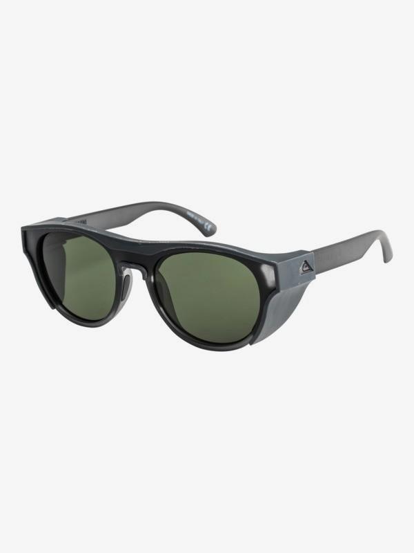 Eliminator+ - Sunglasses for Men  EQYEY03150