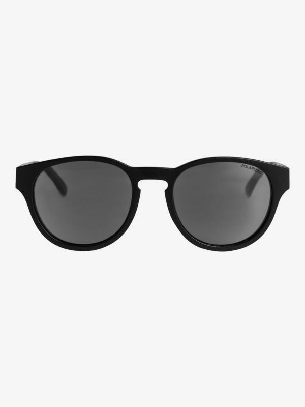 Eliminator Polarized - Sunglasses for Men  EQYEY03151