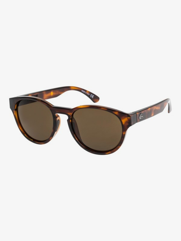 Eliminator - Sunglasses for Men  EQYEY03152