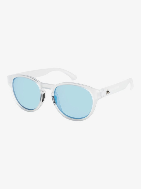 Eliminator - Sunglasses for Men  EQYEY03152