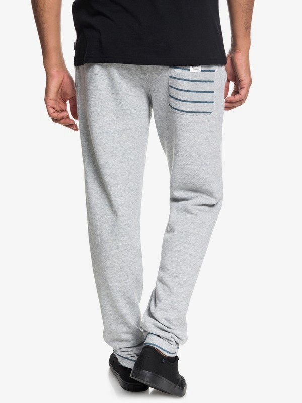 Shonan Peak - Tracksuit Bottoms for Men  EQYFB03154