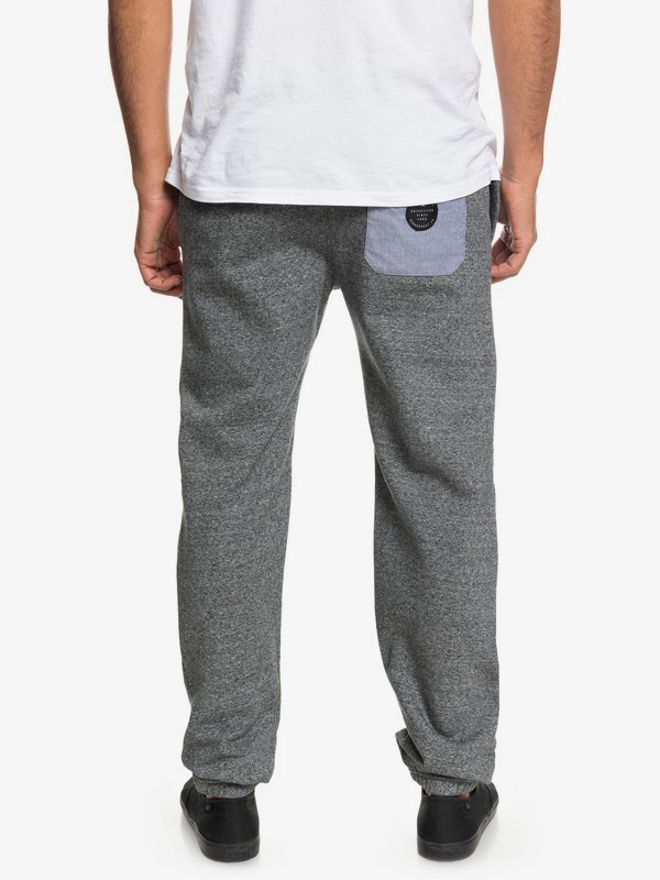 Shadow - Joggers for Men  EQYFB03158