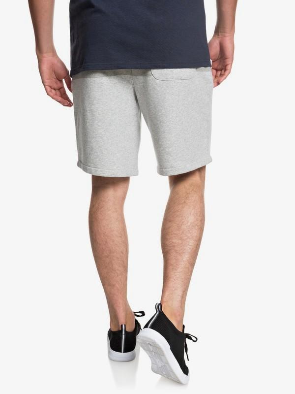 Vida Voice - Sweat Shorts for Men  EQYFB03169
