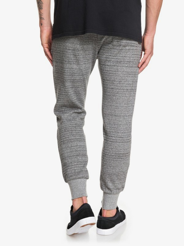 Wilson Prom - Joggers for Men  EQYFB03186