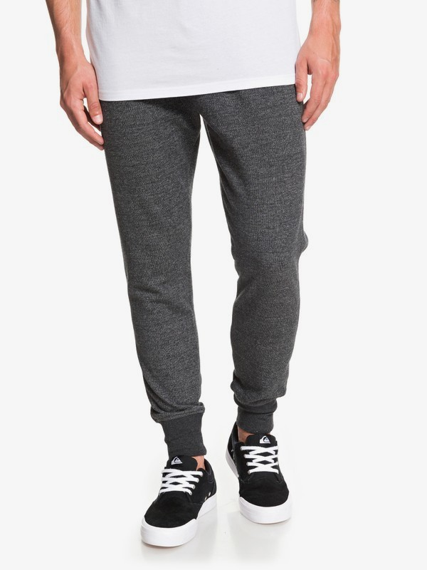 Rio - Joggers for Men  EQYFB03190