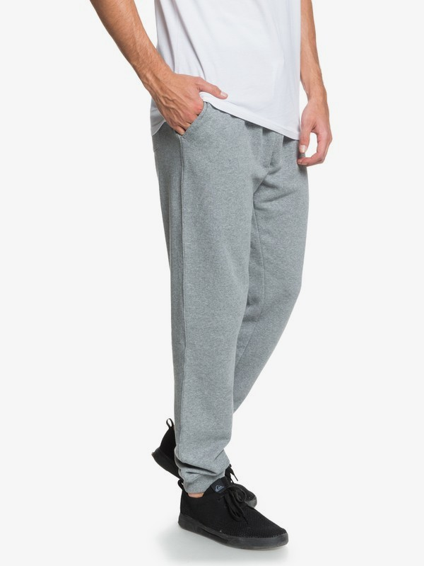 Essentials - Joggers  EQYFB03198