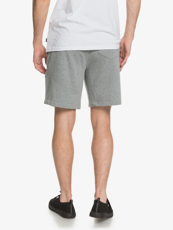 Essentials - Sweat Shorts for Men  EQYFB03199