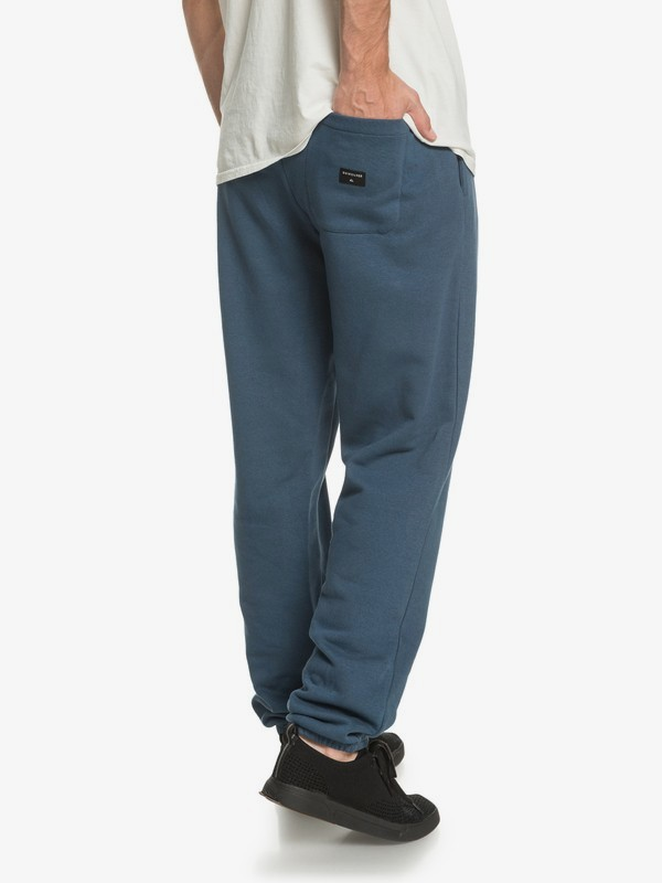 Trackpant - Joggers  EQYFB03201