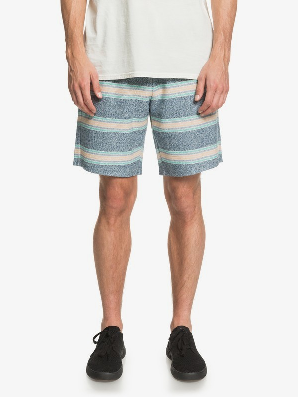 Great Otway - Sweat Shorts  EQYFB03202