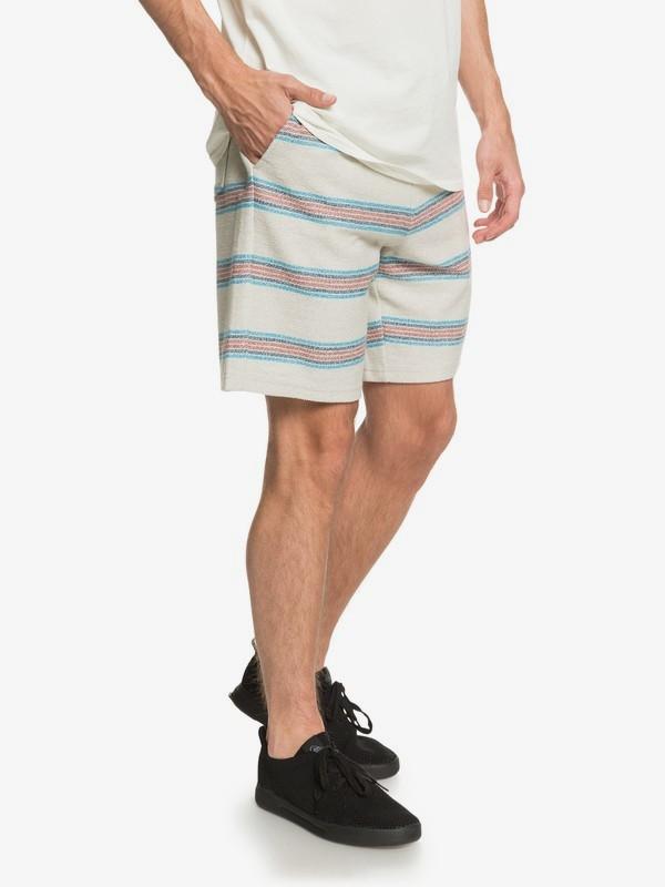 Great Otway - Sweat Shorts  EQYFB03202