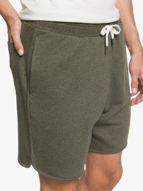 Tallulah Tango - Sweat Shorts  EQYFB03204