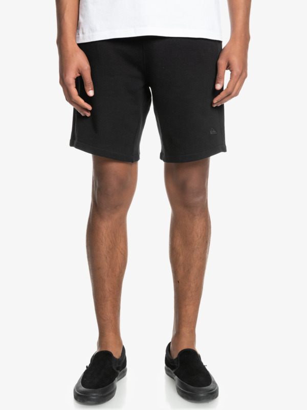 "Essentials 19"" - Organic Sweat Shorts for Men  EQYFB03206"