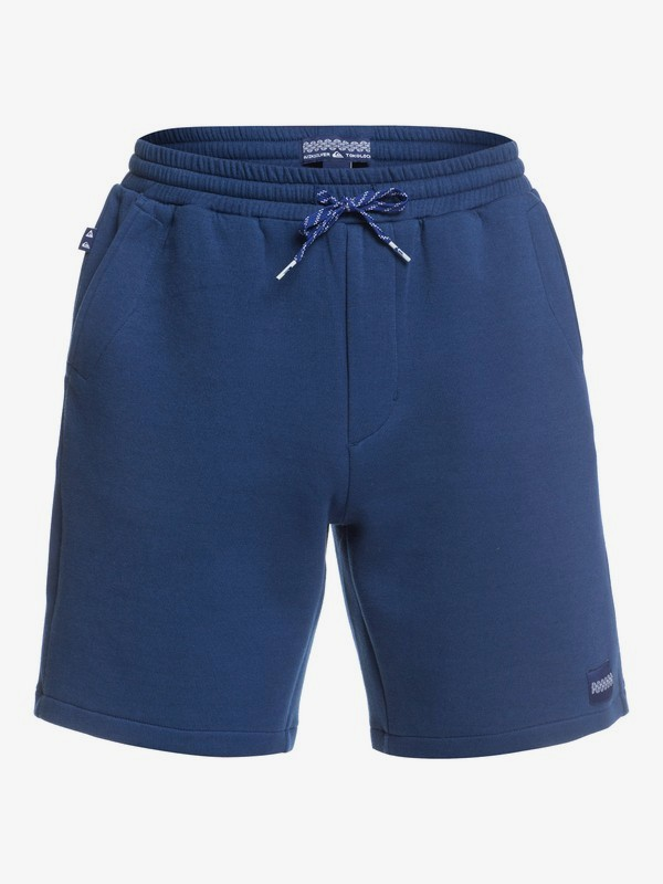 MTK - Sweat Shorts for Men  EQYFB03213