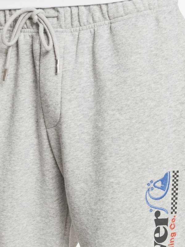 Trackpant - Joggers for Men  EQYFB03216