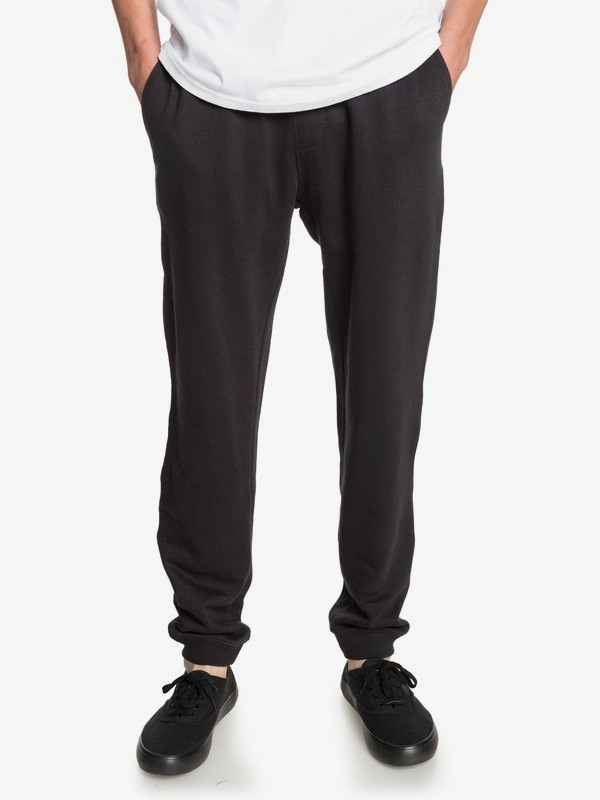 Essentials - Organic Joggers for Men  EQYFB03217