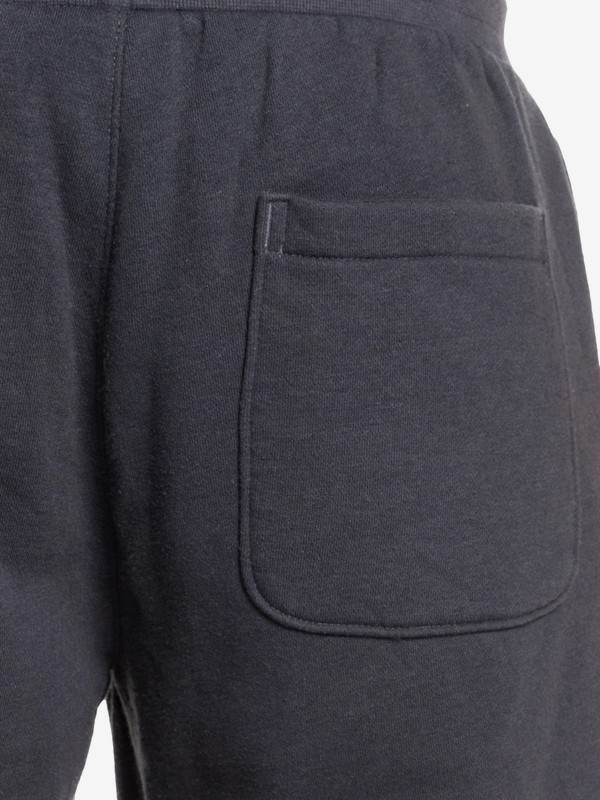 Sweet As Slab - Joggers for Men  EQYFB03219