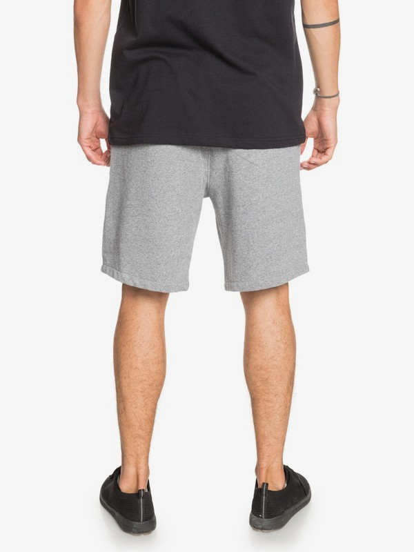 Essentials - Sweat Shorts for Men  EQYFB03226