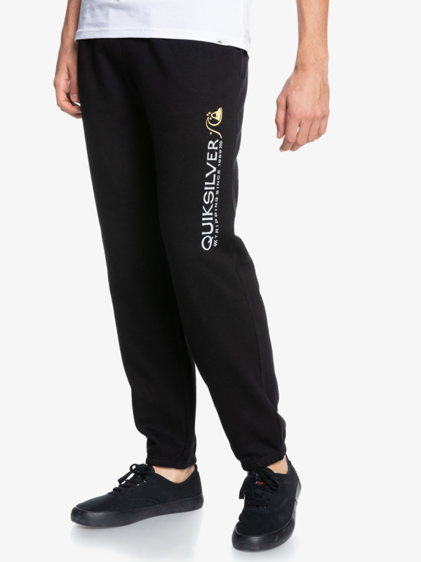 Quiksilver - Joggers for Men  EQYFB03232
