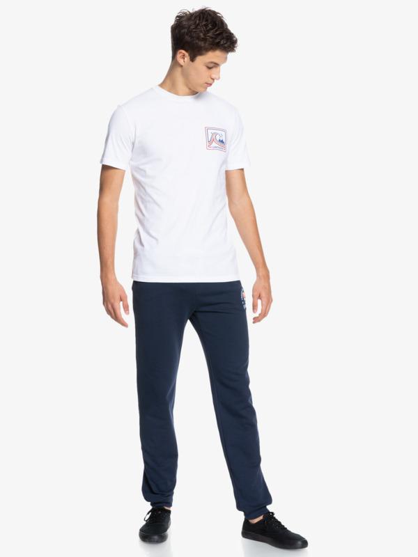 Delmar - Joggers for Men  EQYFB03241