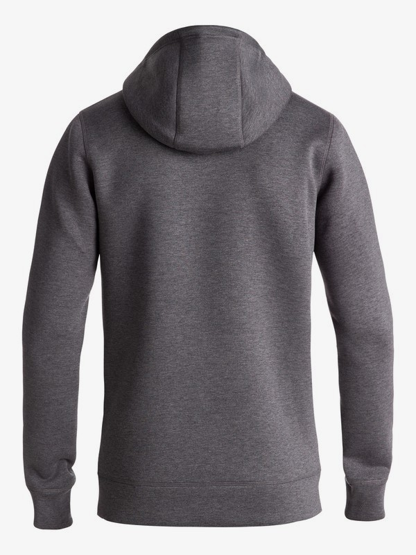 Freedom - Technical Hoodie for Men EQYFT03809