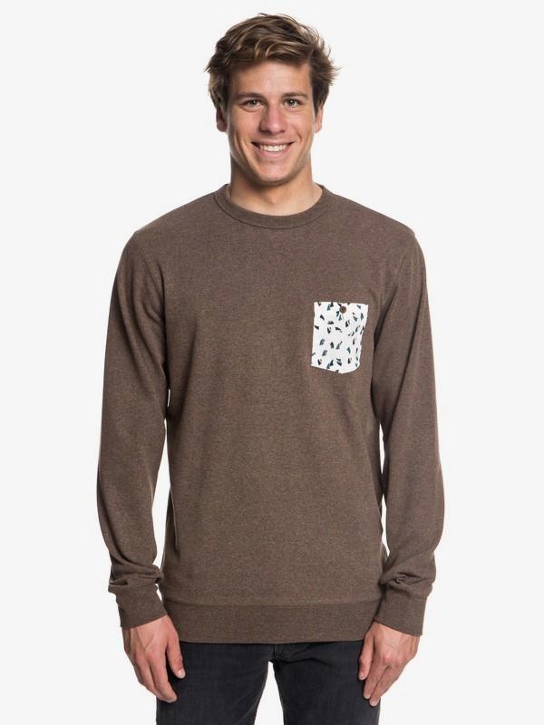 Takao Man - Sweatshirt for Men  EQYFT03843