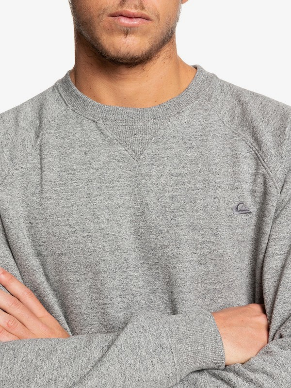 Everyday - Sweatshirt for Men  EQYFT03847