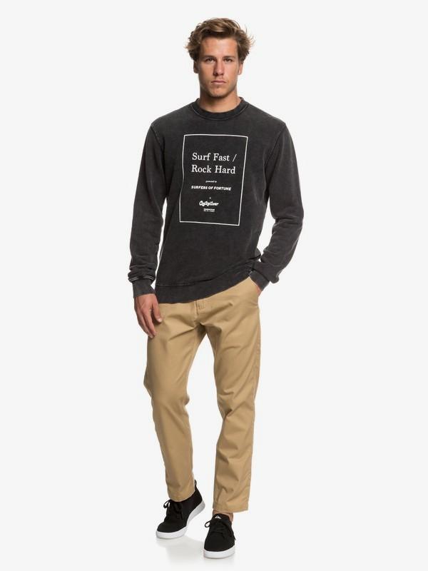 Dark Memory - Sweatshirt for Men EQYFT03916