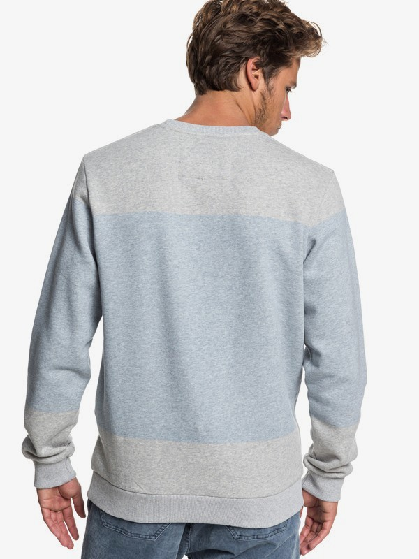 Vida Voice - Sweatshirt for Men  EQYFT03917
