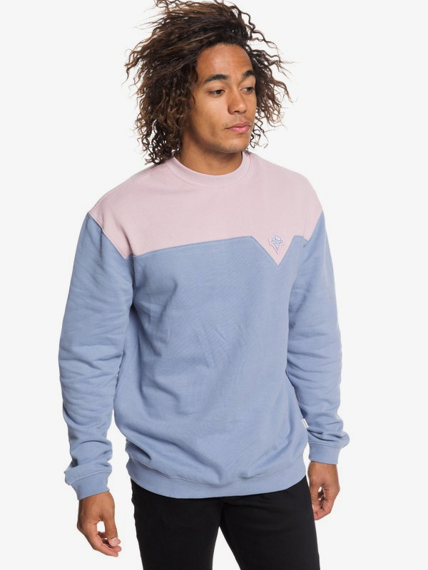 Originals - Sweatshirt for Men  EQYFT03918