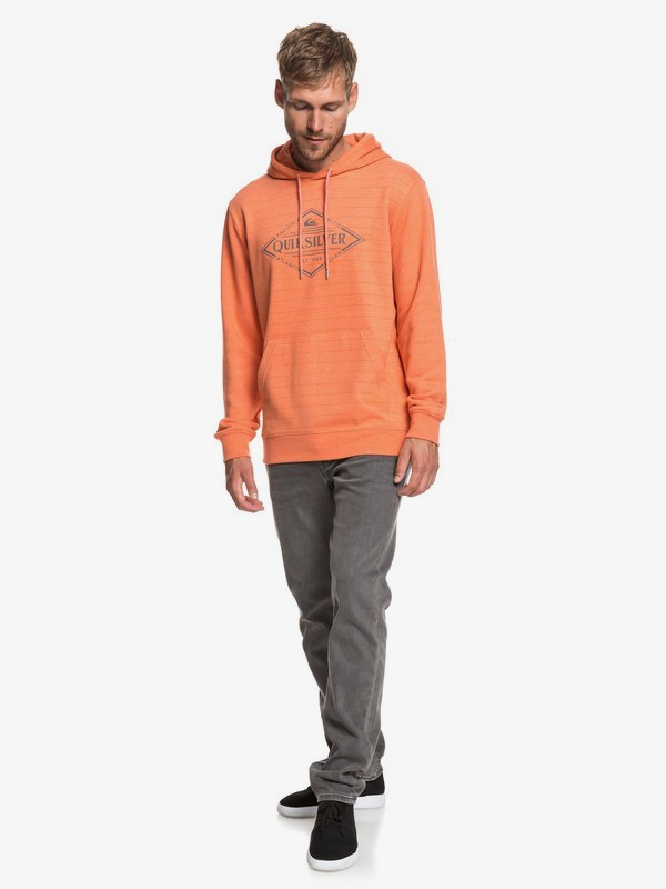 X Elite - Hoodie for Men EQYFT03923