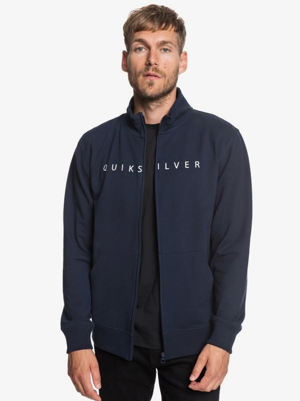Athletic - Track Jacket for Men EQYFT03924