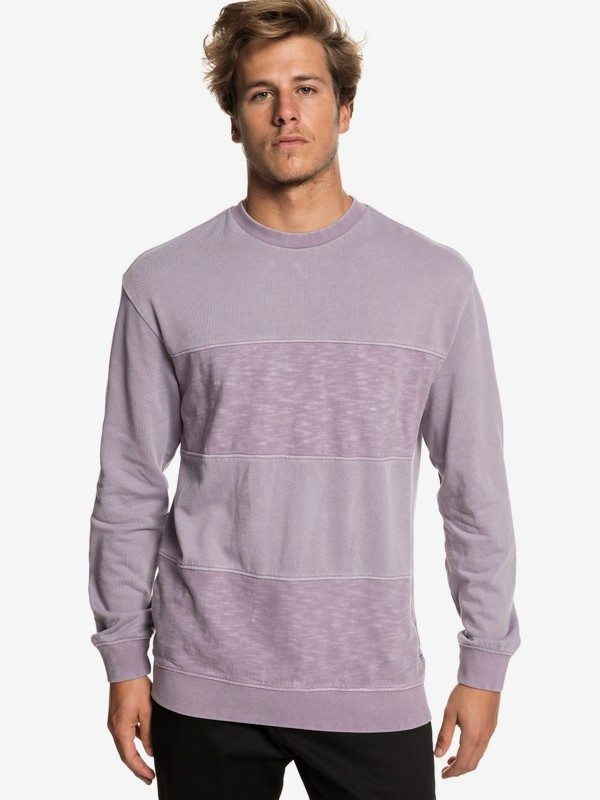 Bankstown Blues - Sweatshirt for Men  EQYFT03937