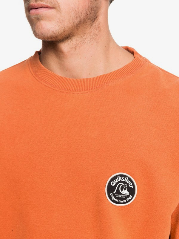 Sweet As Slab - Sweatshirt for Men  EQYFT03997