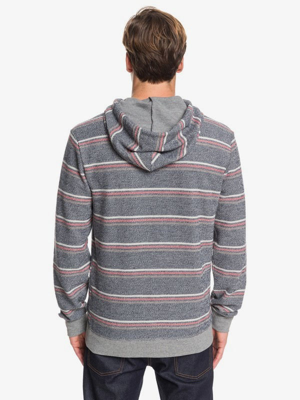 Great Otway - Hoodie for Men  EQYFT04001
