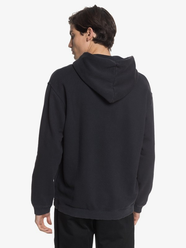 Sweet As Slab - Hoodie for Men  EQYFT04003