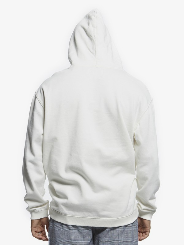 Acid Sun - Hoodie for Men  EQYFT04027
