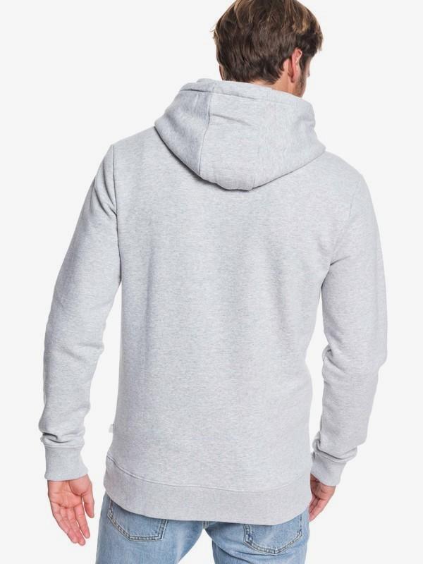 Get Buzzy - Hoodie for Men  EQYFT04045
