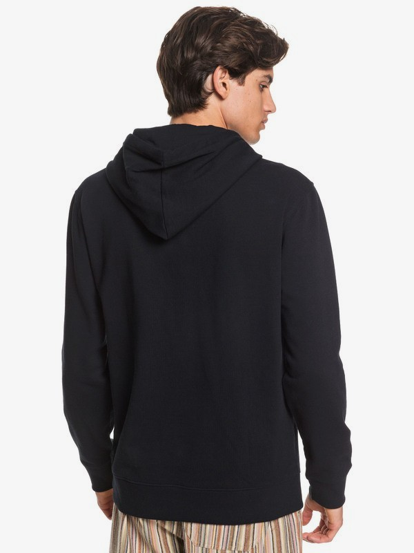 Essentials - Hoodie for Men  EQYFT04081